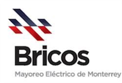 Mayoreo Eléctrico de Monterrey