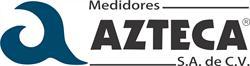 Medidores Azteca, S.a. de C.v