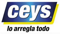 Ceys Mexicana, S.A. de C.V