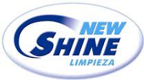 New Shine Limpieza, S.A. de C.V