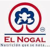 Forrajes El Nogal, S.a. de C.v