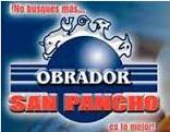 Obrador San Pancho, S.a. de C.v