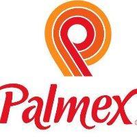 Palmex Alimentos, S.a. de C.v