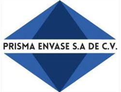 Prisma Envase, S.a. de C.v