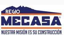 Regio Mecasa