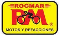 Rogmar, S.a. de C.v