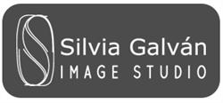 Silvia Galvan Hair Studio