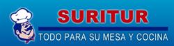 Suritur, S.a. de C.v