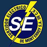 Surtidor Eléctrico de Monterrey