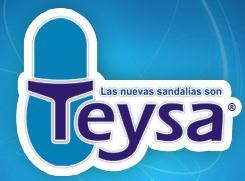 Tenis y Sandalias, S.A. de C.V. TEYSA