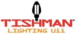 Tishman Lighting Uii, S.A. de C.V