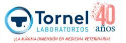 Laboratorios Tornel, S.a