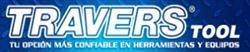 Travers Tool, S. de R.l. de C.v