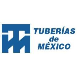 Tuberías de México, S.a. de C.v