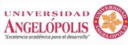 Universidad Angelopolis