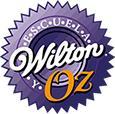 Wilton Y Oz