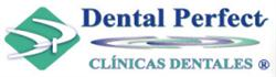 DENTAL PERFECT -Sucursal Matriz