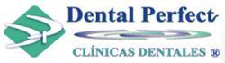 Dental Perfect
