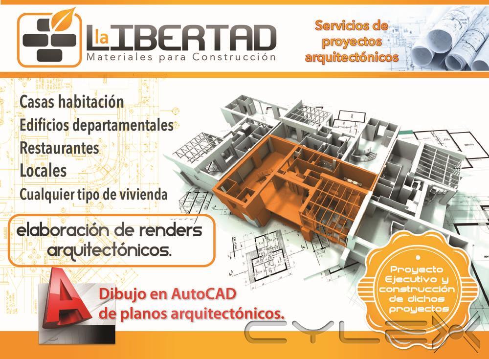 Materiales para la construcci n la libertad puebla 7 - Casa de materiales ...