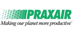Praxair - Sucursal Churubusco