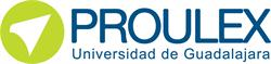 PROULEX - Sucursal Universidad