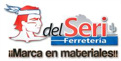 Ferreteria Del Seri