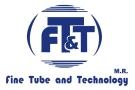 Fine Tube and Technology Mérida Yucatán
