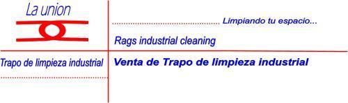 La Unión Trapo Industrial