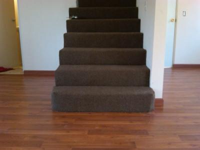Hm decora tu espacio mexicali av diente de leon 4100 for Escaleras con alfombra