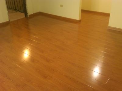 Hm decora tu espacio mexicali av diente de leon 4100 686 9062 - Decora tu piso ...