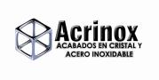 Acrinox