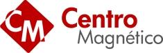 Centro Magnético