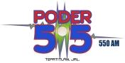 Poder 55