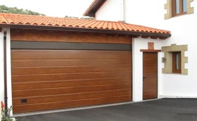 Portones electricos guadalajara tlaquepaque calle for Portones de garaje