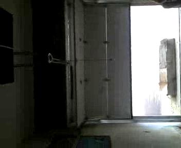 Prton de Garaje Interior