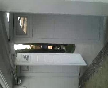 Portones electricos guadalajara tlaquepaque calle - Porton de garaje ...