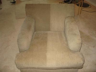 Drywash m xico ciudad de m xico av rio mixcoac 52 015535374 - Limpieza de muebles ...