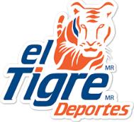 El Tigre Deportes