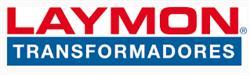 LAYMON TRANSFORMADORES