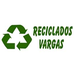 Reciclados Vargas