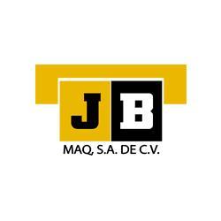 Jb Maq, Sa De Cv