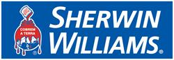SHERWIN WILLIAMS Sucursal QUERETARO
