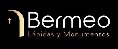 Marmolería  Jose  Bermeo