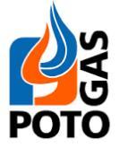 CONOCIDA EMPRESA DE GAS MALTRATA A SUS CLIENTES