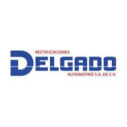 Rectificaciones Delgado Automotriz