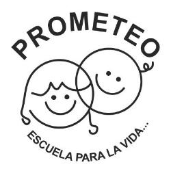 Centro Freinet Prometeo Sc