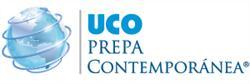 Universidad Contemporanea