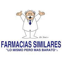 Farmacia de Similares, S.a. de C.v