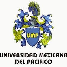 Universidad Mexicana del Pacifico Hotel-escuela