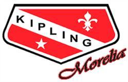 Instituto Kipling De Morelia, S. C.